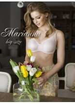 WOMEN TODAY Marianna